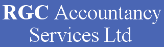 RGC Accountancy Services Ltd logo